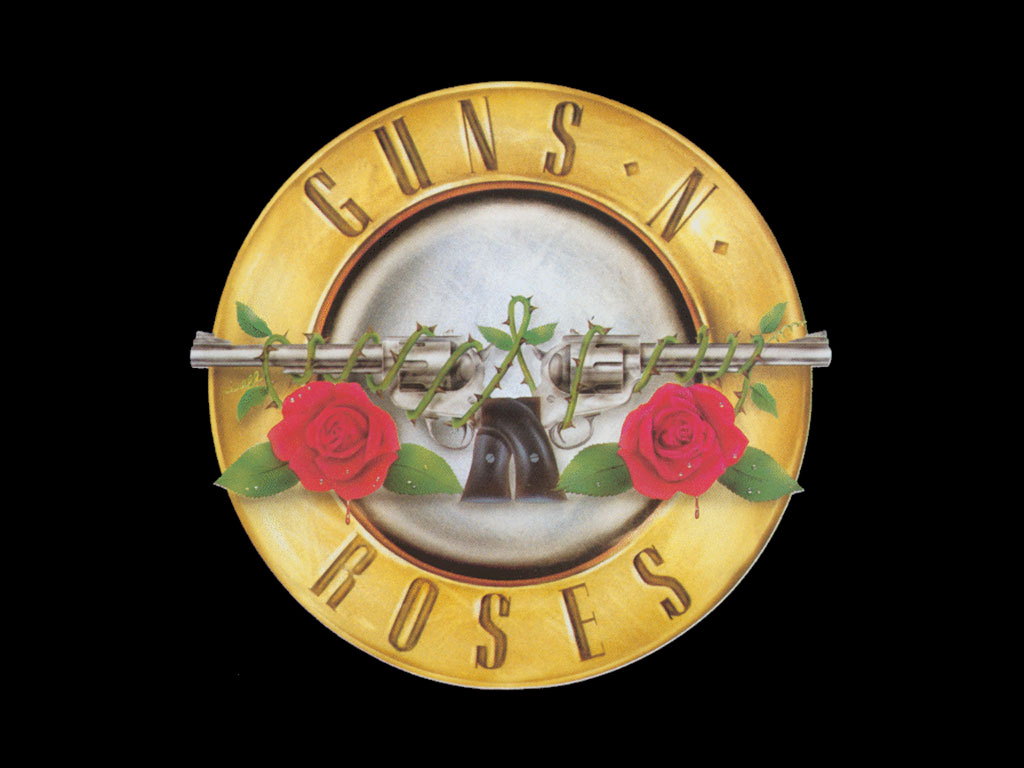 Free Cool Wallpapers Guns N Roses Background