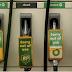 Grã-Bretanha vai proibir venda de carros movidos a gasolina e diesel