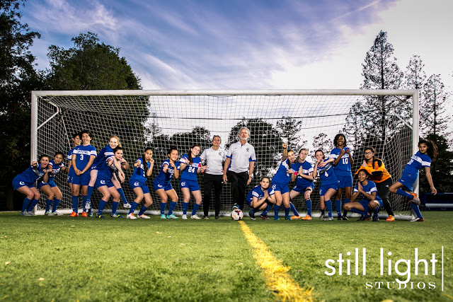 still light studios best sports school senior portrait photography bay area peninsula hillsborough