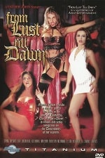 From Lust Till Dawn (2002)