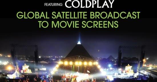 Download video coldplay a head full of dreams film 2018 webrip.