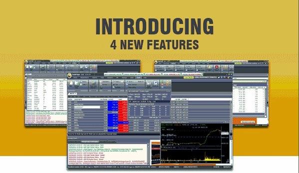 Sharekhan Trade Tiger Update 2 4 0 6 Terminal Software | FREE