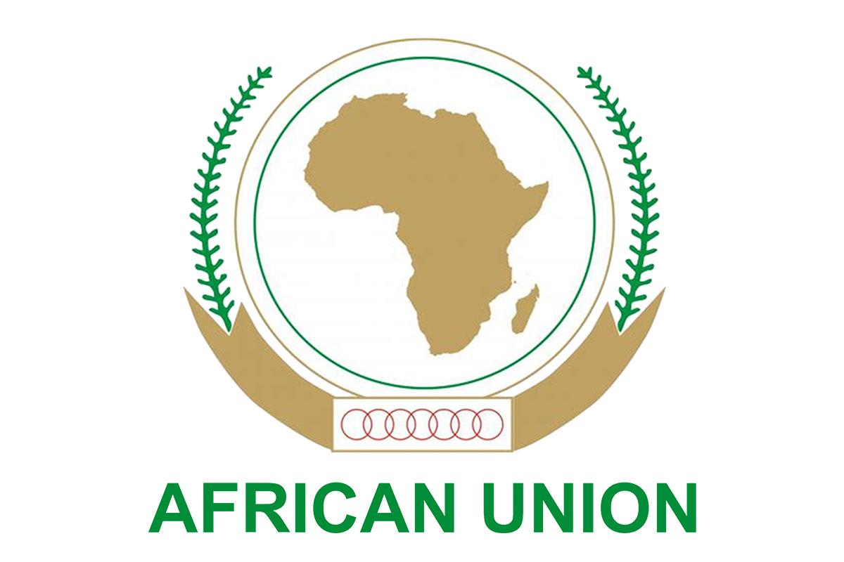 Afrikan Unioni