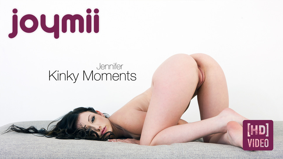Jennifer_W_Kinky_Moments_vid Abeebymis 2012-04-27 Jennifer W - Kinky Moments (HD Video) 11220