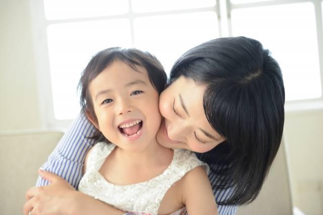 台北醫院診所資訊整理│淡水區小兒科懶人包