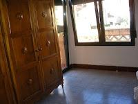 chalet en venta calle cronista revest castellon habitacion