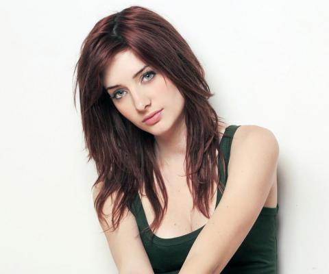 Cute American Model Photo, Charming USA Model Pic, Sweet American Model pics