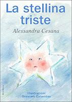 La-stellina-triste-Alessandra-Cesena