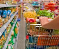 migliori supermercati e discount