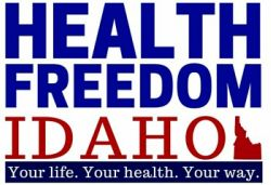"Idaho ""Freedom Blue"" Health Plans Coming Soon?"