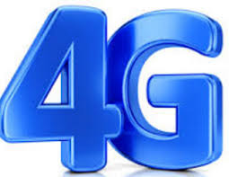 4G Liker APK Latest Version Free Download For Android