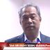 Respon Tan Sri Muhyiddin Yassin kepada komen MB Johor