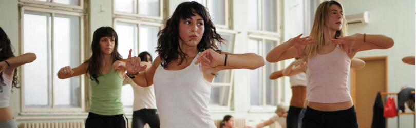 Corso istruttore fitness musicale e tonificazione, 7 ottobre 2017 a Milano