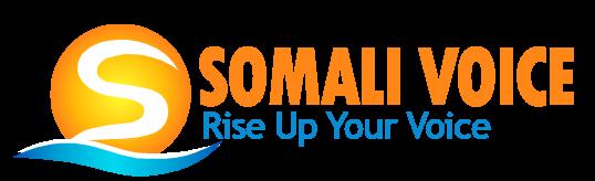 Somali Voice