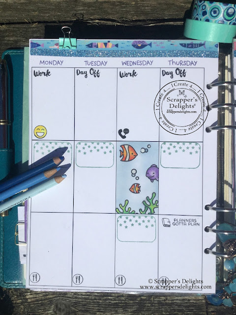 joanna`s-planner-scrappers-delight-inspiration