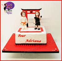 http://monde-de-kita.blogspot.fr/2016/11/les-deux-passions-dadriana-adriana-fete.html