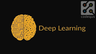 Deep Learning Prerequisites: The Numpy Stack in Python free course