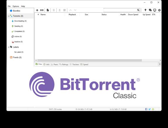 BitTorrent APK ALL File Downloader Android File Video Downloder