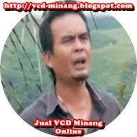Alkawi - Lenggang Singgalang (Full Album)