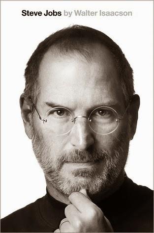 Steve Jobs - Walter Isaacson (ePub | Pdf)