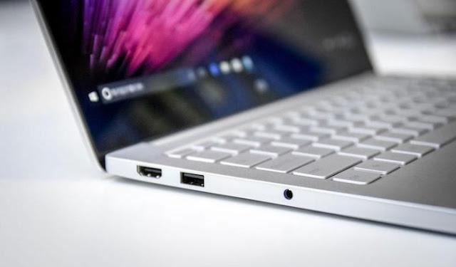 Notebook Terbaru yang Cocok untuk Dipilih Sesuai dengan Kebutuhan Anda