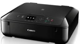 http://www.canondownloadcenter.com/2017/05/canon-pixma-mg5760-driver-download-and.html