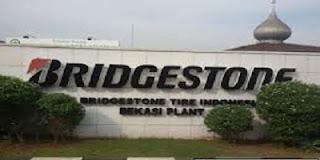 http://www.jobsinfo.web.id/2016/07/lowongan-kerja-pt-bridgestone-indonesia.html