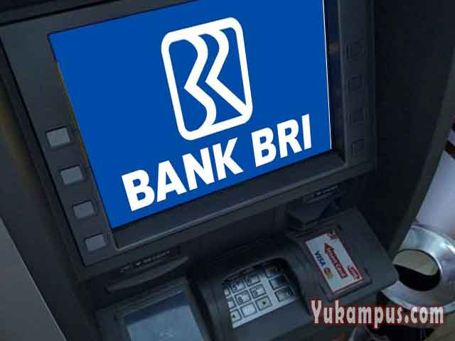 Cara Transfer BRI ke Mandiri Lewat ATM (Kode, Biaya, Lama ...