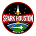 "Spark Houston releases single ""Shoot to Kill"""