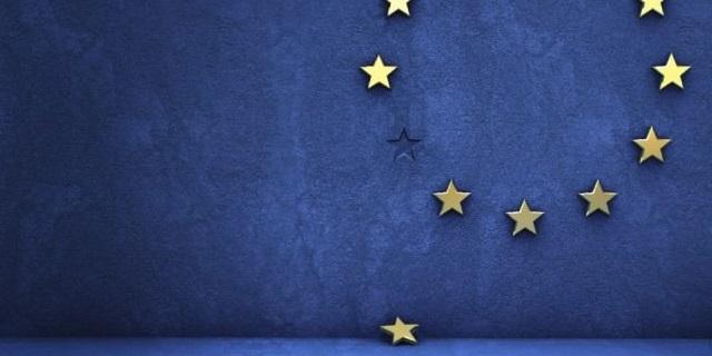 Неуходи! Брюссель дает Лондону шанс остаться вЕС