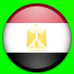 Ai Cập www.nhandinhbongdaso.net