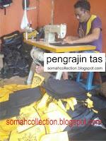 produsennya tas seminar murah di indonesia