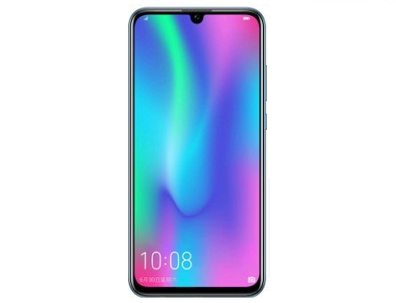 Honor 10 Lite Firmware Download - Firmware