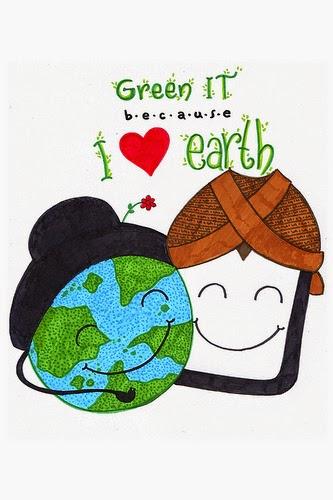 Contoh Slogan Atau Poster Contoh Poster Slogan Pendidikan Lingkungan Kesehatan Kumpulan Contoh Gambar Slogan Paling Menarik