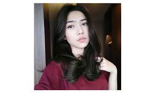 Pianis Cantik Indonesia Isyana Sarasvati