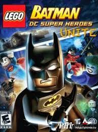 Xem Phim Câu Chuyện Lego Batman 2017