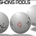 Hongkong Pools Live Draws