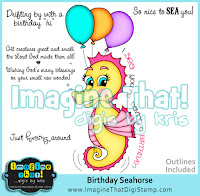 http://www.imaginethatdigistamp.com/store/p6/Birthday_Seahorse.html