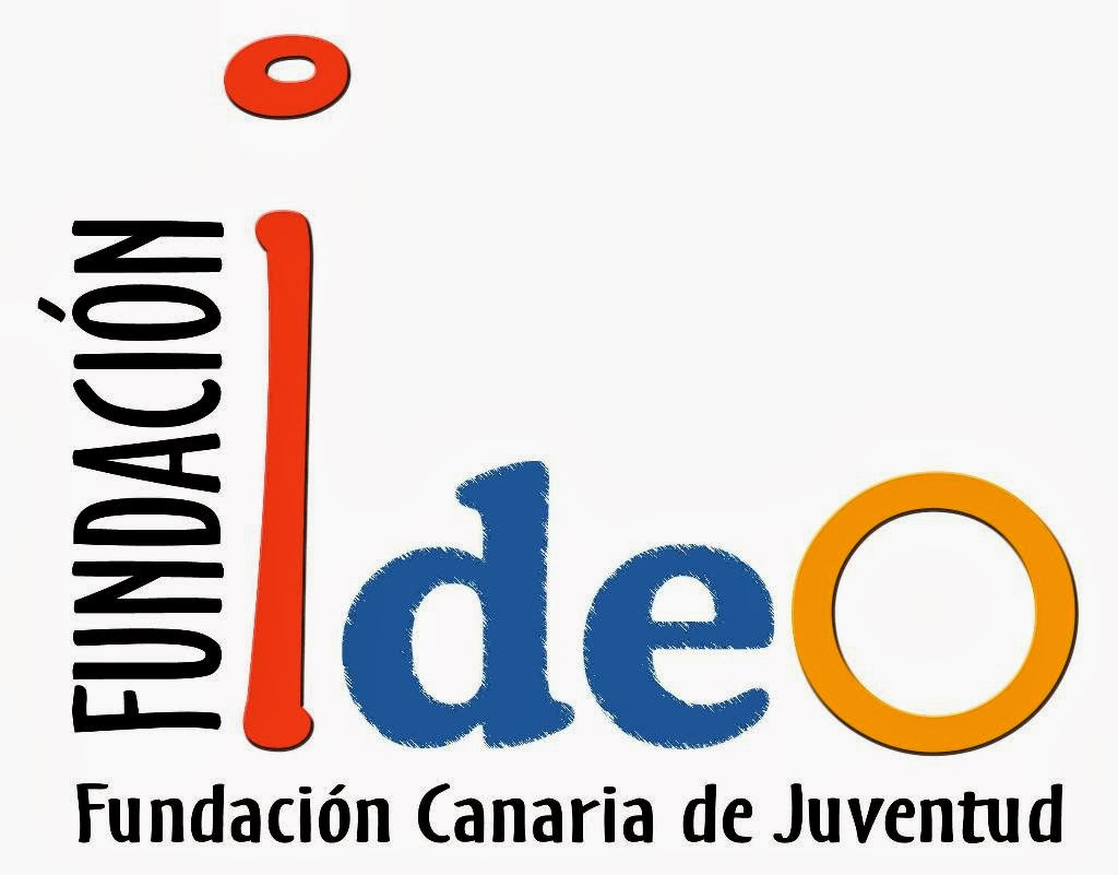 www.fundacionideo.org