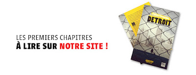http://gulfstream.fr/ressources/livre/Electrogene/detroit-web-extrait.pdf