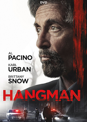 Hangman [Latino]