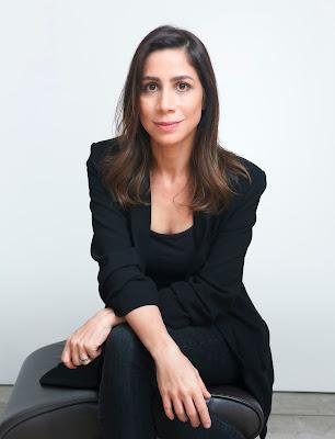 Julia Duailibi, foto Renato Parada / Divulgação