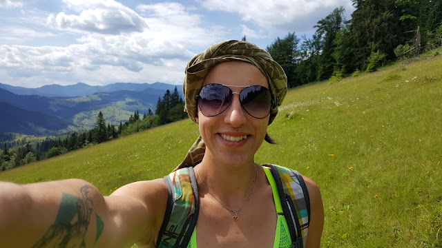 Карпаты, Украина, Синевир, путешествия, поездки, отпуск, природа, пейзаж, Ukraine, Carpathians, landscape, nature, travel, journey, горы, mountains, forest, лес