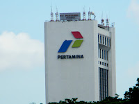 PT Pertamina (Persero) - Recruitment For Ast Manager Hydro, Solar PV and Wind Pertamina June 2016