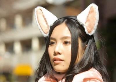 26 Produtos bizarros inventados no Japão