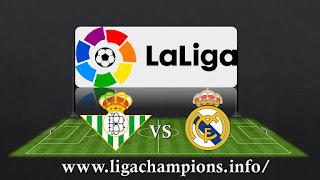 En-vivo-Real-Betis-vs-Real-Madrid-La-Liga