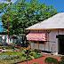 Rumah Pengasingan Bung Karno Ende - Perjuangan Soekarno di Tanah Flores