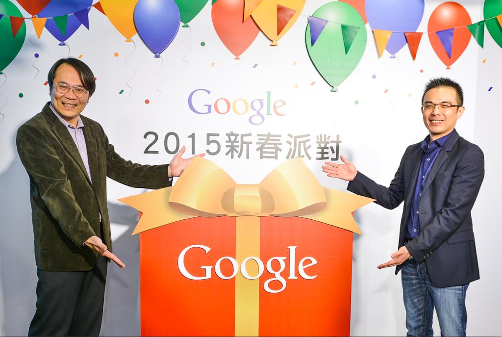 創新人才荒!Google免費培訓新鮮人,60間企業響應媒合
