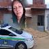 Mulher morre vítima de suposto suicídio em Lages do Batata, município de Jacobina
