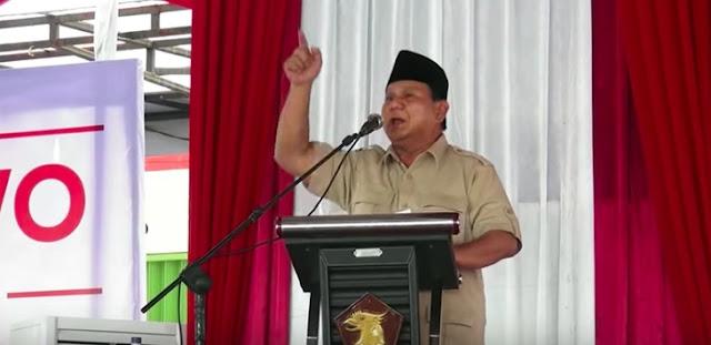 Sindiran Sangat Pedas PSI untuk Prabowo: Tampang Rakyat Kecil Kok Dipakai Bahan Bercandaan